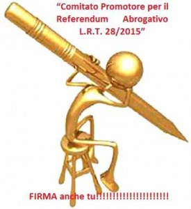 Referendum abrogativo VOLANTINO_COMITATO_page2_image13