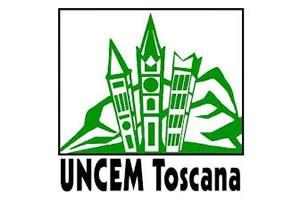 logo_uncem