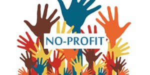 no-profit
