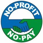 no profit no pay