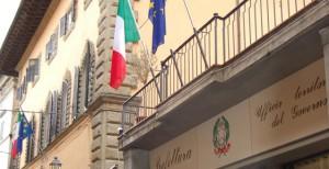 Prefettura di Prato