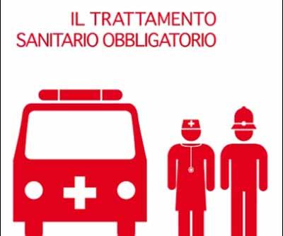MINACCIA DI GETTARSI DA UN CORNICIONE: SALVATO. BOLLETTINO CARABINIERI 17 SETTEMBRE 2015