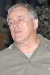 Antonio Vermigli