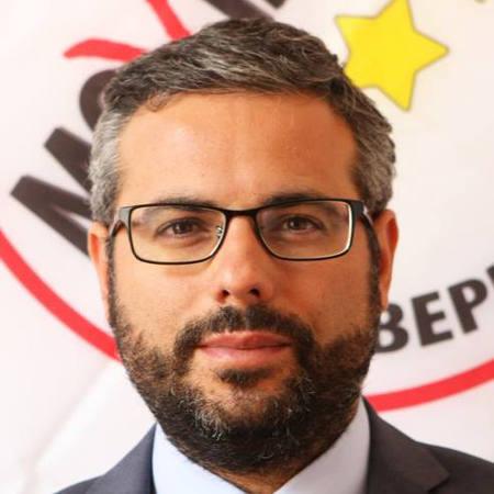 GIANNARELLI (M5S): «L'AIT CHIARISCA SUI SERVIZI ADDEBITATI DA PUBLICACQUA»