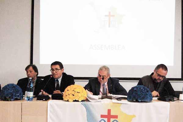 RIMBORSI AL VOLONTARIATO: «ULTIMA CHIAMATA PER LA REGIONE TOSCANA»