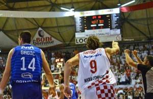Antonutti - foto Maestripieri