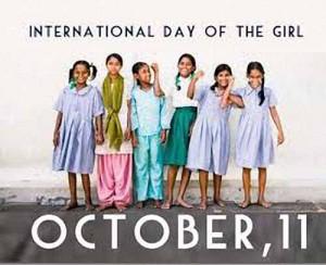 Giornata-Internazionale-della-Bambina-2014