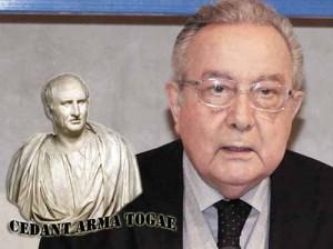 Ivano Paci-cicerone