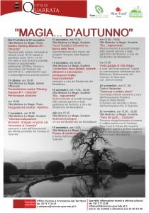 Locandina_magia_d__autunno