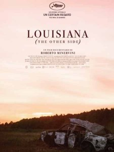 Louisiana-The-Other-Side-trailer-del-film-di-Roberto-Minervini-selezionato-a-Cannes-2015