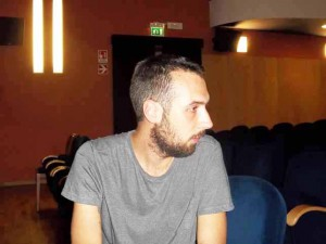 Michele Galardini