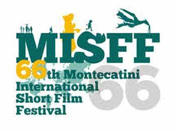 MISFF, IL FESTIVAL DEL CORTO PIÙ ATIPICO DEL MONDO