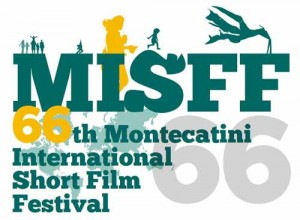 Misff Montecatini
