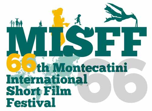 MONTECATINI INTERNATIONAL SHORT FILM FESTIVAL