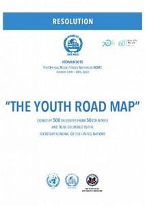 ROMUN2015_YOUTH_ROADMAP-pdf-595x842