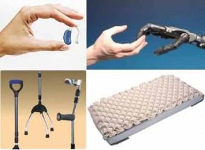 assistenza protesi