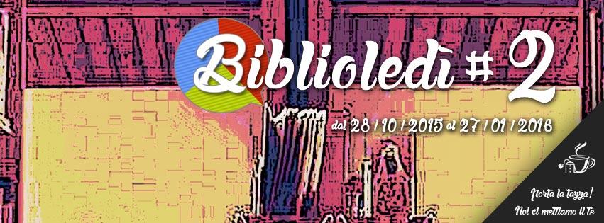 """CASALGUIDI. """"BIBLIOLEDÌ"""" CON IL DUO PIANISTICO """"MADEMOISELLE SARABANDE"""""""
