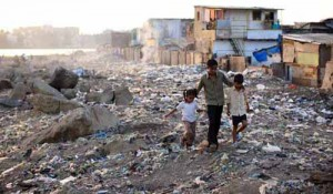 bidonville-de-Slumdog-Millionaire