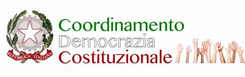 """COSTITUZIONE DEFORMATA: E NASCE IL """"COMITATO PER IL NO"""""""