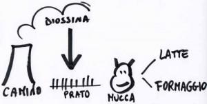 diossina3