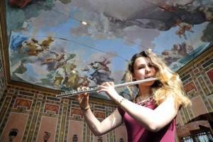 Scuola di musica e danza Mabellini (foto Gabriele Acerboni)