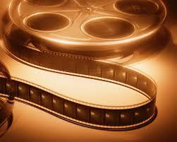 PIEVE & STORIE DI CINEMA: TORNANO GLI INCONTRI DEL VENERDÌ