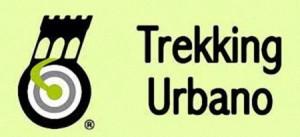 logo-trekking-urbano