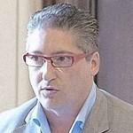 Michele Parronchi
