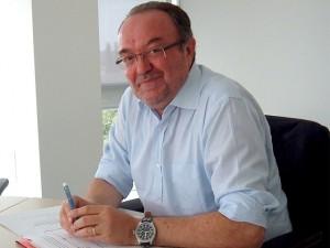 Paolo Morello Marchese