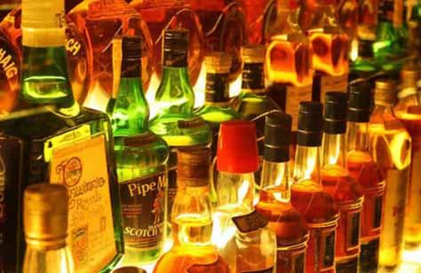 ALCOL DIPENDENTI, IN ARRIVO PROGRAMMI TERAPEUTICI E RIABILITATIVI