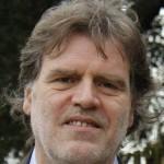 Andrea Quartini, Consigliere Regionale M5s