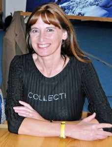 Monica Petroni
