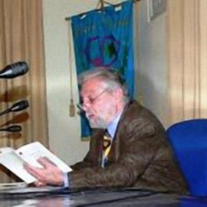 LA BIBLIOTECA FORTEGUERRIANA RICORDA GIOVANNI RABIZZANI