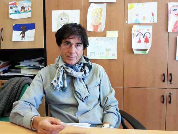 DISLESSIA, L'IMPORTANZA DI RICONOSCERLA PRECOCEMENTE