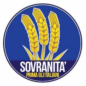«BENE LE 55MILA FIRME CONTRO LA RIFORMA SANITARIA DI ROSSI»
