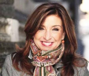 L'avvocato Cecilia Turco [www.demokrazy.eu]