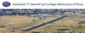Notiziario Aeroporto