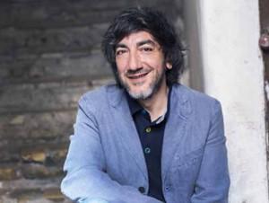 Roberto Valerio