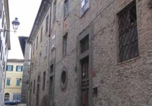 Le scuole leopoldine di Pistoia