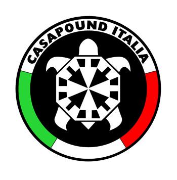 CASAPOUND CONTRO LA CESSIONE DI ANSALDOBREDA