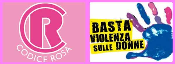 """""""INTESA TERRITORIALE DI GENERE"""" E GIORNATA CONTRO LA VIOLENZA SULLE DONNE"""