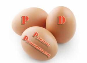 uova-fresche di giornata-PD