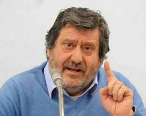 Carluccio Ceccarelli