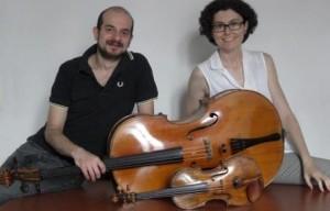 L'ORT PORTA A MONTEMURLO LA GRANDE MUSICA CLASSICA