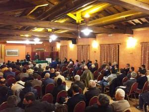 L'Associazione Vivaisti Italiani