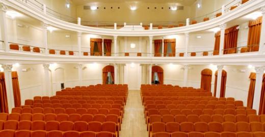 lamporecchio-teatro. PARTE LA STAGIONE 2015-2016