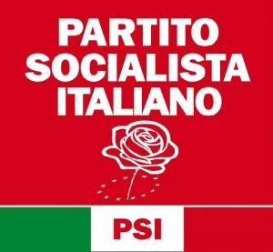 Logo_Partito_Socialista_Italiano_2007