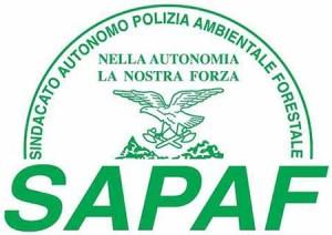 Logo Sapaf