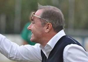 Massimiliano Alvini [calcionow.it]