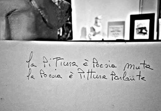 """VALERIO SAVINO, """"AD OCCHI APERTI. LA MERAVIGLIA DEL FANTASTICO"""""""